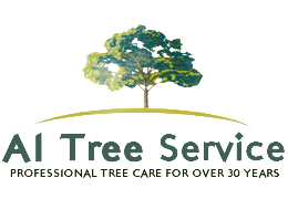 A1 Tree Service | Bundaberg Tree Services Logo